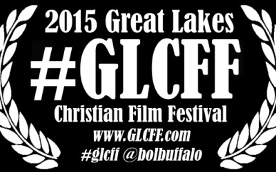 Burning Ember nominated at GLCFF